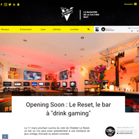 http://www.villaschweppes.com/article/opening-soon-le-reset-le-bar-a-drink-gaming_a18151/1