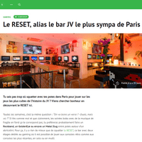 https://www.melty.fr/le-reset-alias-le-bar-jv-le-plus-sympa-de-paris-a625215.html