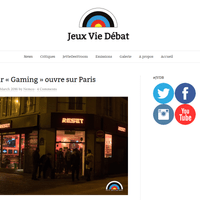 http://jeuxviedebat.com/index.php/2016/03/09/un-bar-gaming-ouvre-sur-paris/