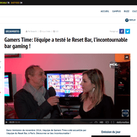http://mcetv.fr/decouvertes/mon-mag-gamers-time/gamers-time-test-reset-bar-gaming-1412/