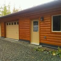 Alaskan Colors Residential Painting