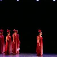 Nuo An Spiritual Dance and Art Foundation, Inc