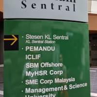 Platinum-Sentral-KL-Sentral-Office-Space