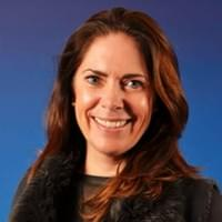 Holly Marshall - Heading up the connected car business for O2.