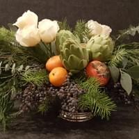 Winter_Birthday_Party_Centerpiece_Dallas_Texas