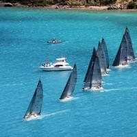 Melges 32 Championships