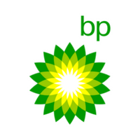https://www.bp.com/en/global/corporate/who-we-are/our-brands/the-bp-brand.html