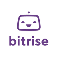 https://www.bitrise.io/about