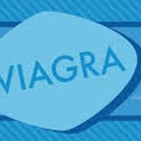 How it works before taking Viagra?