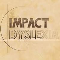 http://impactdyslexia.org/index/home.php