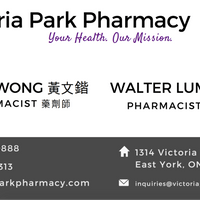 VPP Business Card