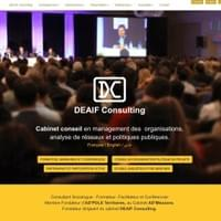 www.deaifconsulting.com