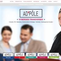 AD'Pôle by Admissions - www.ad-pole.fr