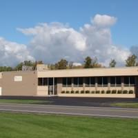 SOLD 27,000 SF INDUSTRIAL BLDG IN HENRIETTA