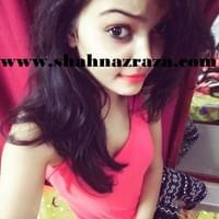 High-Profile Call Girls in Hyderabad