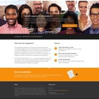The Employee Engagement Accelerator  - http://eeaccelerator.com/