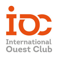 International Ouest Club