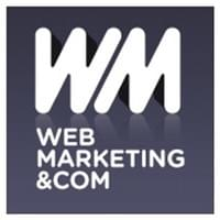 Web Marketing & Com