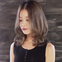 Gallery Leekaja Beauty Salon Singapore 이가자 뷰티 Best Korean
