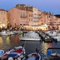 Saint Tropez Luxury Travel Planning