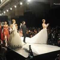 GCC Kuwait Fashion Week (Talent management)