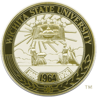 Wichita State University, M.S., Geology