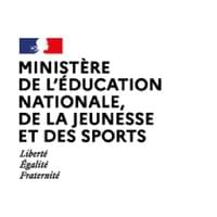 https://www.education.gouv.fr
