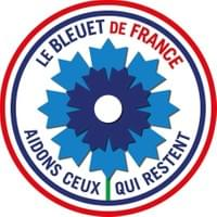 https://www.onac-vg.fr/presentation-du-bleuet-de-france