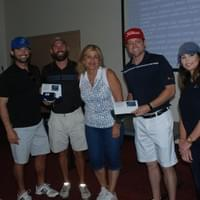 May2017_1ST PLACE TEAM-DANNER CONSTR