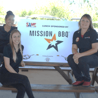 Oct2017_Shooting Clays_MissionBBQ Sponsor