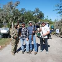 Oct2017_Shooting Clays SOCOM Team