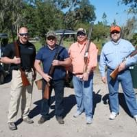 Oct2017_Shooting Clays Team (2)