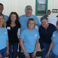 Oct2017_Sporting Clays VOLUNTEERS