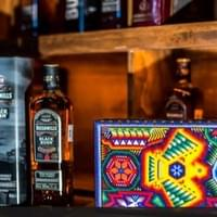 Jose Cuervo supporting St. Patrick's Day Charity Gala in Guadalajara 2018