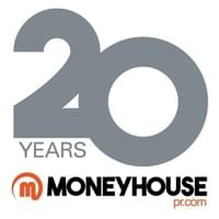 Moneyhouse Puerto Rico