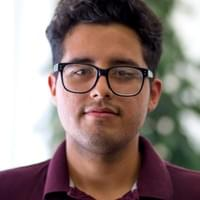 Carlos Henriquez, Alumni Research Assistant