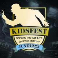 2017 KIDSFEST at Chapel Hill Bible Church