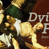 2017 Sermon Series Branding - A Mission Worthy Dying For (Rev 5)