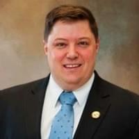 Brian Gorg, Center District School Board
