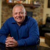 Denver Riggleman,  US Rep 5th CD