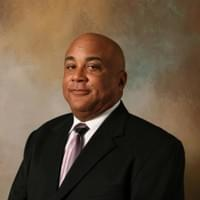 Duke Bland, Marshall District School Board
