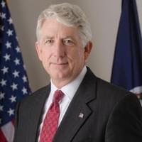 Mark Herring, Attorney General