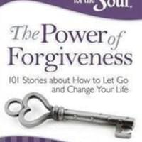 Story title - Heavenly Forgiveness