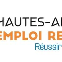 logo association emploi