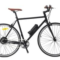light electric bike, corss bike,24v battery, 200w motor