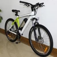 trao MTB hybird bike, ebikes, bicycles