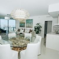 Palm Beach Home Staging