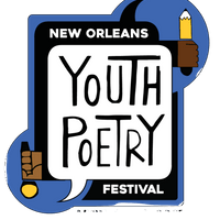 noyouthpoetryfestival.org