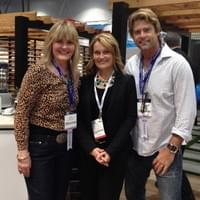 Kitchen & Bath Industry Show (KBIS) and International Builders' Show (IBS) Design and Construction Week
