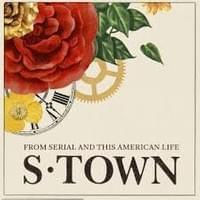 https://stownpodcast.org/